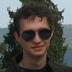 Marcin Kolny's avatar