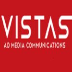 Vistasadmedia