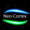 Un petit pack perso guitare - dernier message par neo-cortex