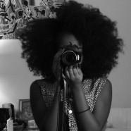 Tinash Sash, Entertainment Editor