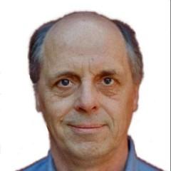 Rolf Carlsson (participant)