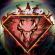View Luciferdarkking's Profile