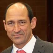Emilio Villa Alcázar