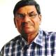 Dr.T V.Rao MD