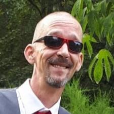 Avatar for markus-holzer from gravatar.com