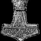 View mjolnir3853's Profile
