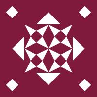 gravatar for Abin