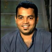 ಪ್ರದೀಪ್ ಕುಮಾರ್ ಶೆಟ್ಟಿ ಕೆಂಚನೂರು