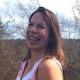 Lisa Shaughnessy