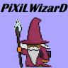 pixilwizard