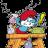 JosephWisener-8628 avatar image