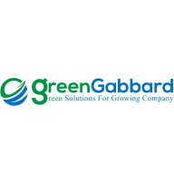 greengabbard