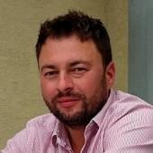 Artur Kaczmarczyk