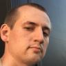 tlsoft_tib