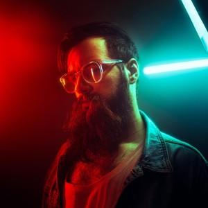 Vlad Moldovean's picture