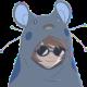 jonqrandom's avatar