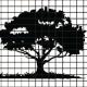 Altman  Landscaping
