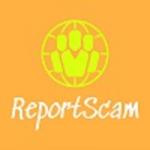 reportscam