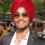 Avatar for Taranjeet Badwal