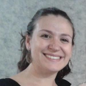 Doula Gisele Abreu (Porto Alegre - RS)