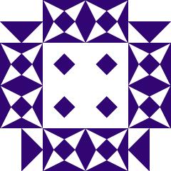 jwlines avatar image