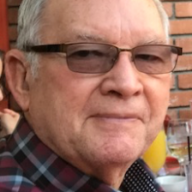 RalphDHarris