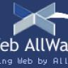 weballways