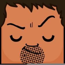 Avatar for jbarnoud from gravatar.com