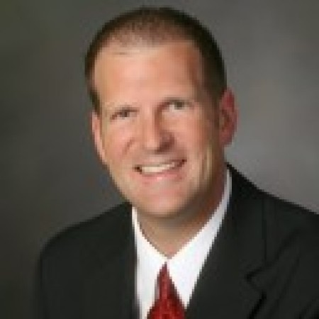 Dean Hayes, Council Member, Member Since Mar 6, 2010