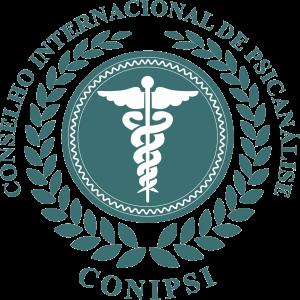 Conselho Internacional de Psicanálise