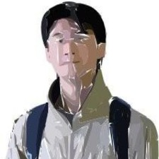 Avatar for jeroyang from gravatar.com