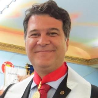 Luiz Marcelo Viegas