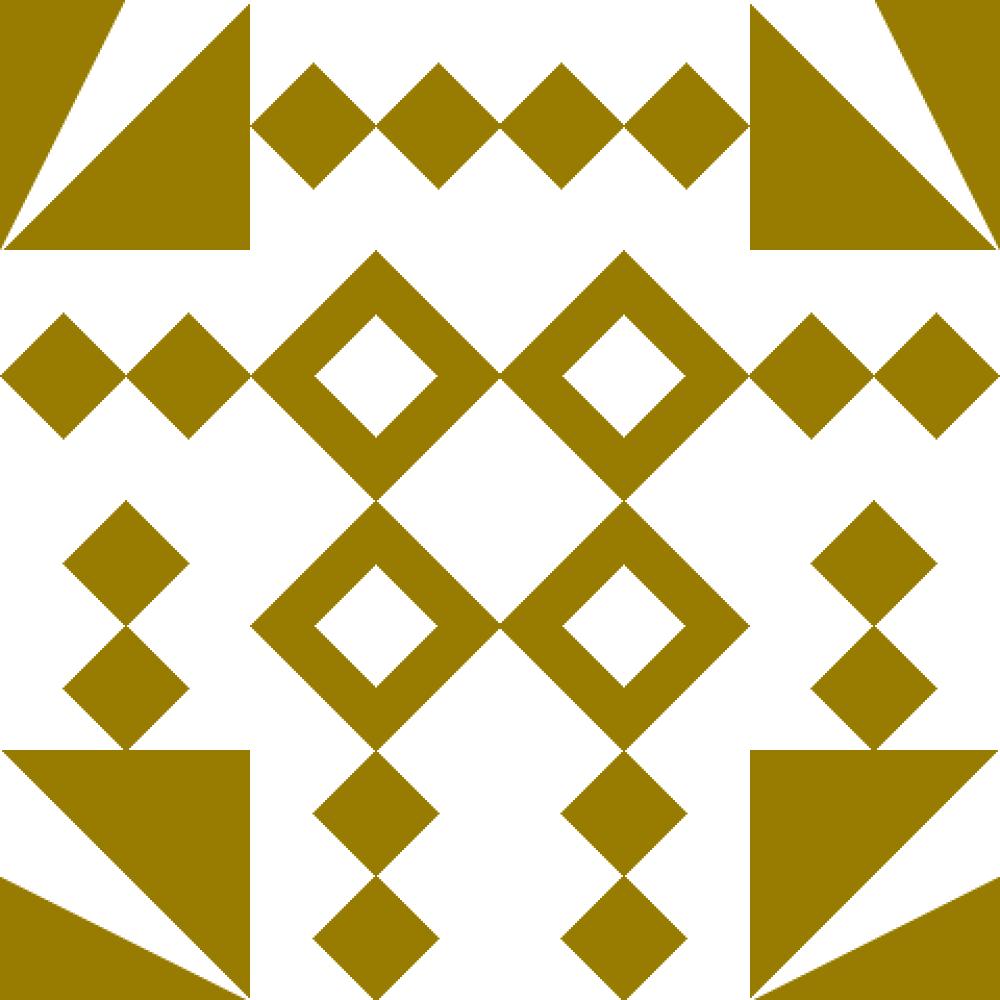 Alhinai