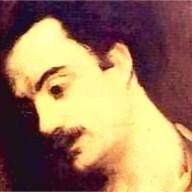 medmoha1987