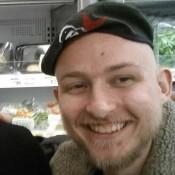 Martin Tobias Holmedahl Sandsmark