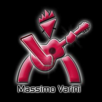 Massimo Varini