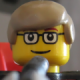 Captain_Redblock's avatar