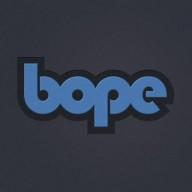 bopedesign