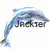 jackser