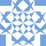 avatar for violella