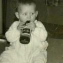 raymck1963's Photo