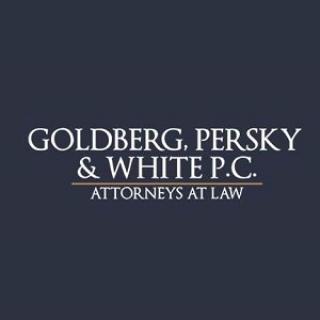 Indiana Mesothelioma Lawyer