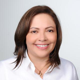 Elizabeth Escobar