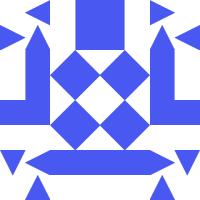 gravatar for _Bio - Informatics