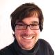 Florian Echtler's avatar
