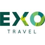 exotravel