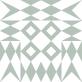 gravatar for Saif Chogle