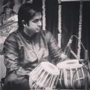 Indrajeet Bose