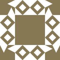 gravatar for boboshaq