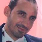 Profile picture of Naim